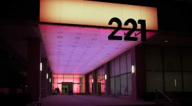 221 main