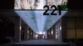 3 221_waterfall